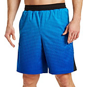 MISSION Men's VaporActive Cooling Element Training 9'' Shorts