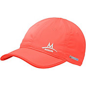 Mission Enduracool Performance Cooling Hat