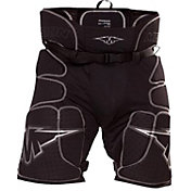 Mission Junior Core Roller Hockey Girdle