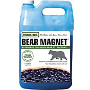 Moultrie Bear Magnet Blueberry Pie Attractant