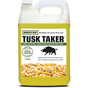 Moultrie Tusk Taker Corn Cocktail Wild Hog Attractant