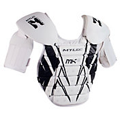 Mylec Youth Street Hockey Air-Flo Chest Protector w/ Arm Pads