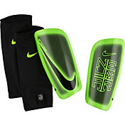 Nike Adult Neymar Mercurial Lite Soccer Shin Guards
