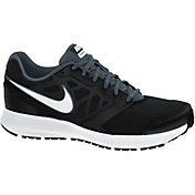 Nike Men's Downshifter 6 Running Shoes