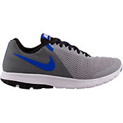 Nike Men's Flex Experience 5 Running Shoes