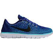 Nike Men's Free Distance Running Shoes