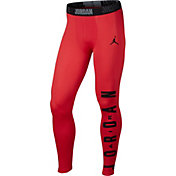 Jordan Men's AJ Classic Compression Tights