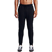 Nike Men's Tech Fleece Sweatpants
