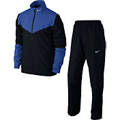 Nike Men's Storm-FIT Golf Rainsuit