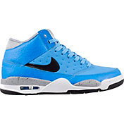 Nike Men's Air Flight Classic Shoes