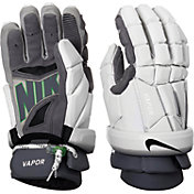 Nike Men's Vapor II Lacrosse Gloves