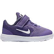 Nike Toddler Revolution 3 Running Shoes