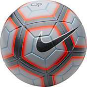Nike Ordem 4 CR7 Official Match Ball