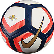 Nike Gold Cup 2017 USA Supporters Soccer Ball