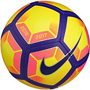 Nike Skills Mini Soccer Ball