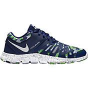 Nike Youth Grade School Flex Show TR 5 Russell Wilson Training Shoes