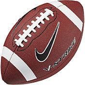 Nike Vapor Strike Junior Football