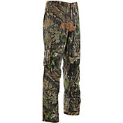 NOMAD Men's All Season Camo Pants