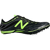 New Balance Men's SD400 V3 Track and Field Shoes