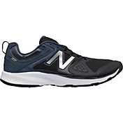New Balance Men's 777v2 Training Shoes