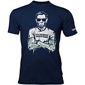 Oscar Mike Men's Honest Abe T-Shirt