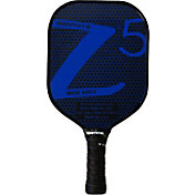Onix Graphite Z5 WideBODY Pickleball Paddle