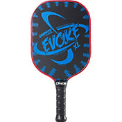 Onix Graphite Evoke XL Pickleball Paddle
