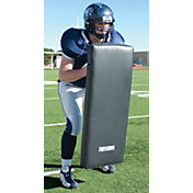 Pro Down Football Blocking Shield