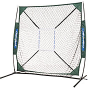 PRIMED 5' Instant Net w/ Pitching Target