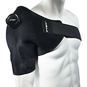 P-TEX Ice and Heat Shoulder Wrap w/ Ice Bag