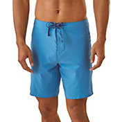 Patagonia Men's Light & Variable Board Shorts