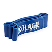 RAGE Heavy Resistance Band