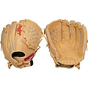 Rawlings 12'' GG Elite Series Fastpitch Glove