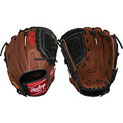 Rawlings 12' Premium Series Glove
