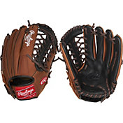 Rawlings 12' Youth Premium Pro Taper Glove