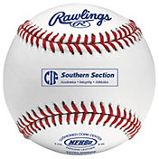 Rawlings CIF Southern Section NFHS Baseball