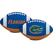 Rawlings Florida Gators Youth-Sized Hail Mary Rubber Football