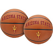 Rawlings Arizona State Sun Devils Triple Threat Full-Size Basketball