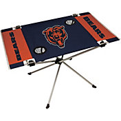 Rawlings Chicago Bears End Zone Table