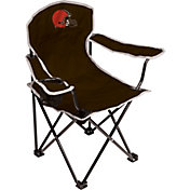 Rawlings Cleveland Browns Youth Chair