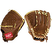 Rawlings 12' GG Elite Series Fastpitch Glove
