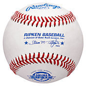 Rawlings RCAL1 Cal Ripken League Baseball