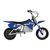 Razor Dirt Rocket MX350 Electric Bike