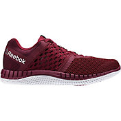 Reebok Women's ZPrint Run Running Shoes