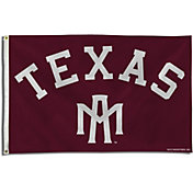 Rico Texas A&M Aggies Banner Flag