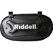 Riddell Adult Varsity Football Back Plate
