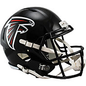 Riddell Atlanta Falcons 2016 Replica Speed Full-Size Helmet