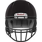 Riddell Youth Matte Revolution Speed Football Helmet