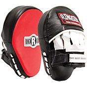 Ringside Super Guard Panther Punch Mitts