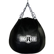 Ringside Body Snatcher Teardrop Boxing Bag